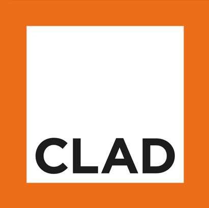 CLAD: for leisure architects, designers, investors & developers