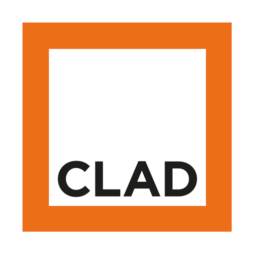 Architecture and design features and interviews | CLADglobal.com