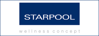 Starpool SRL