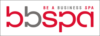 BE A BUSINESS SPA S.r.l.