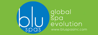 Blu Spas Inc