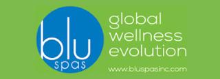 Blu Spas Inc