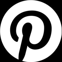 Follow CLAD on Pinterest