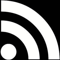 Subscribe to the CLAD RSS feed